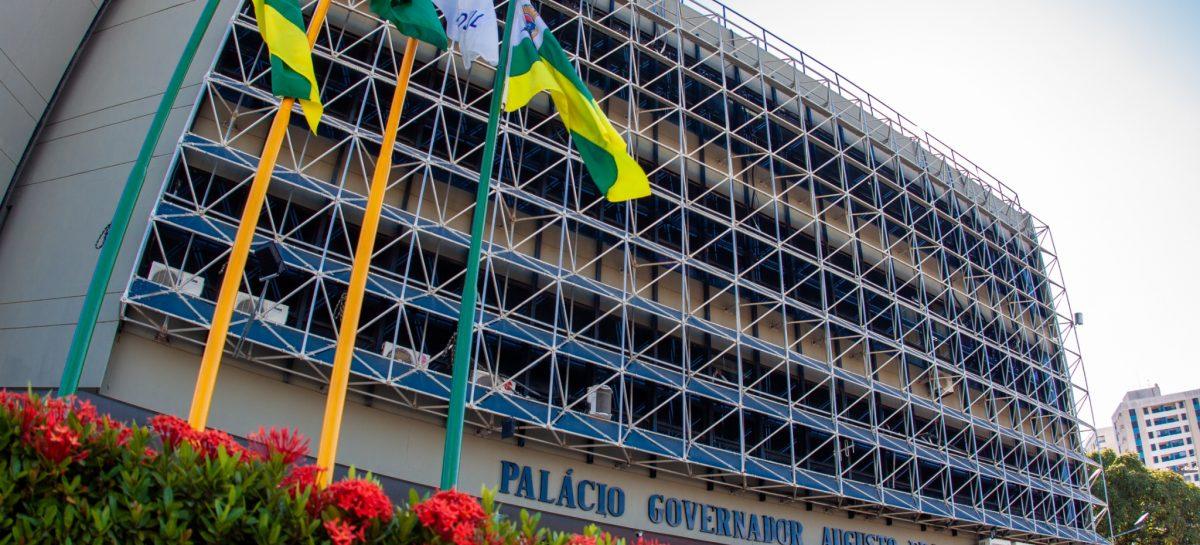 Governo Federal reconhece estado de calamidade pública em Sergipe