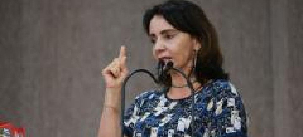 Justiça determina mudança na terceirização do Nestor Piva em ação movida por Emília