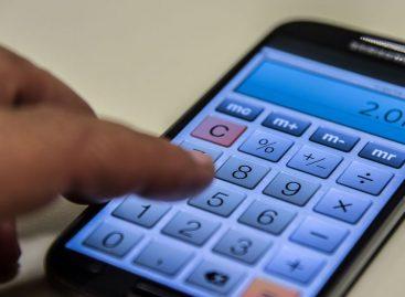 CNI lança ferramenta para calcular redução de jornada e salário