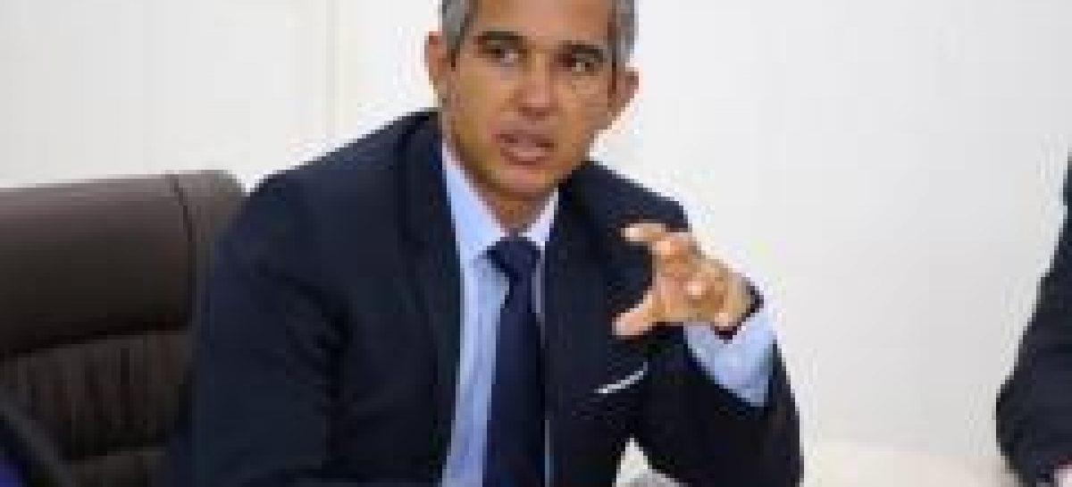 Transparência: MP de Contas quer aperfeiçoamento de informações sobre o coronavírus