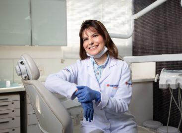 Dentista  dá dicas sobre como cuidar da saúde bucal durante a quarentena