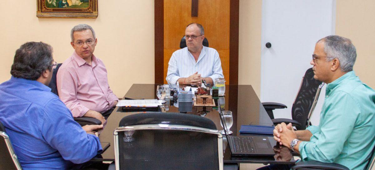 Governo prorroga pagamento do ICMS para optantes do Simples em Sergipe