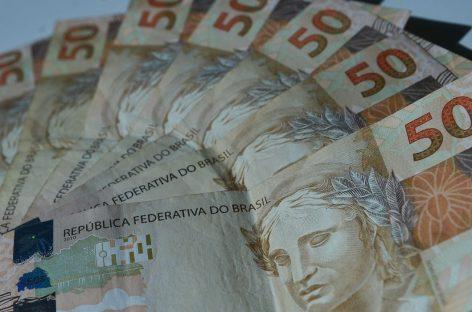 BC regulamenta empréstimos a instituições financeiras