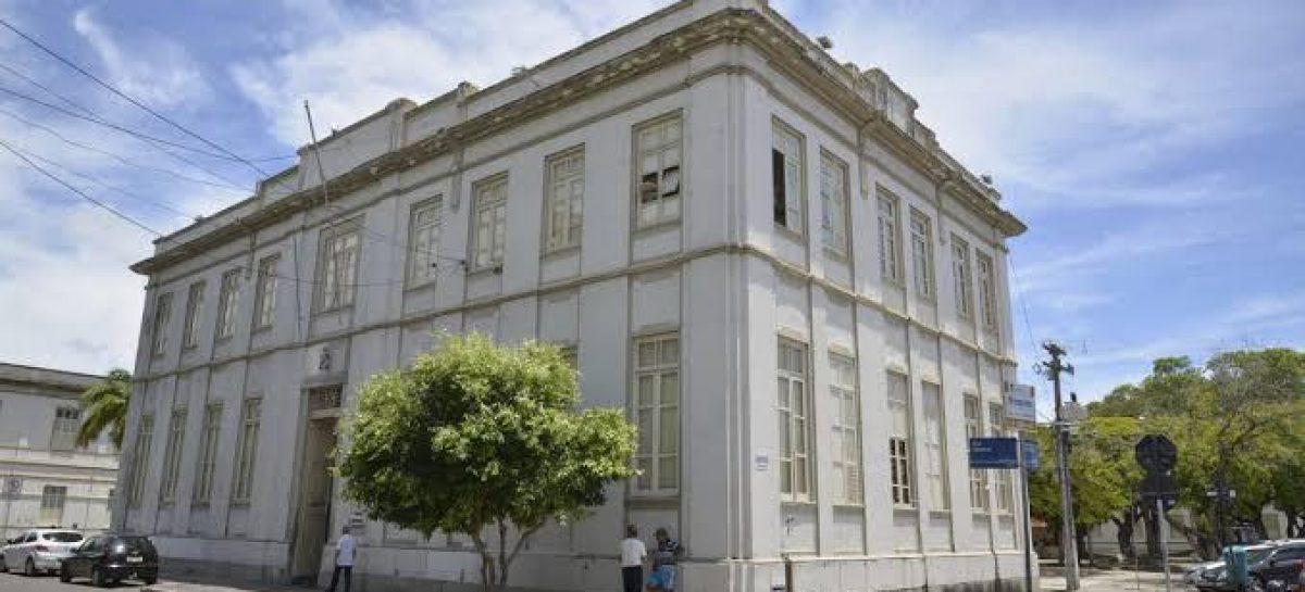 Comissão de Estudos Constitucionais da OAB aponta irregularidades na suspensão de verba