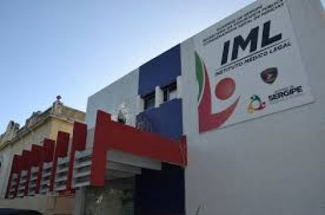 IML normatiza processos de exames periciais e retirada de corpos da unidade