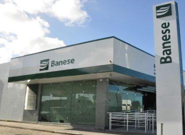 Banese vai prorrogar empréstimos consignados de servidores aposentados