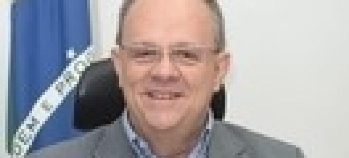 Belivaldo Chagas revoga decreto que previa reabertura de parte do comércio