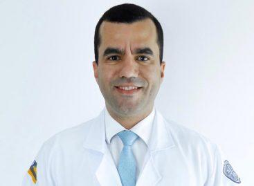 Os farmacêuticos são invisíveis?, questiona Carlos Eduardo Araújo