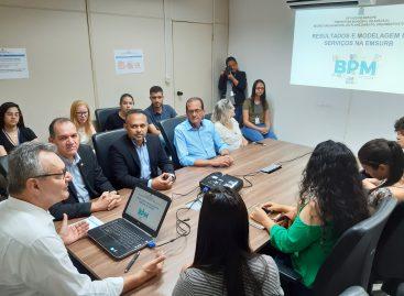 PMA conta com parceria acadêmica para ampliar plataforma AjuInteligente