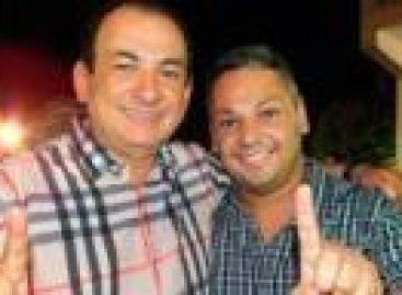 Deputado Ibrain Monteiro desponta como o verdadeiro herdeiro dos Bole-Bole