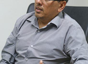 Fazenda registra queda da arrecadação municipal da ordem de R$15 milhões em abril