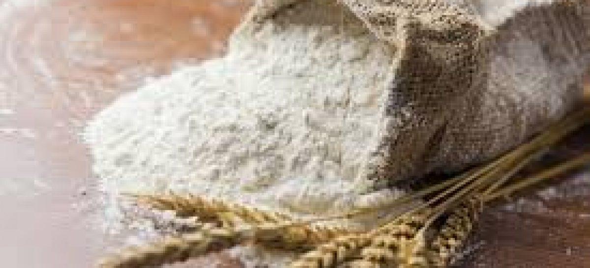 Médico alerta para os riscos do 'desafio da farinha', que viralizou na internet