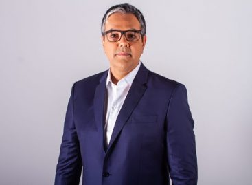 Sérgio Reis lamenta queda da agropecuária de Lagarto no PIB municipal