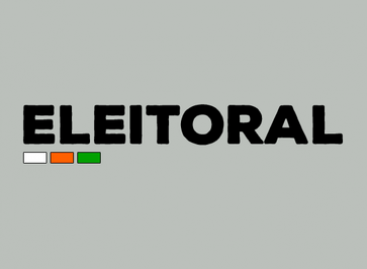TRE/SE determina imediato afastamento do prefeito e vice-prefeita de Ilha das Flores