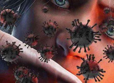 Médico explica o que diferencia uma epidemia de uma pandemia