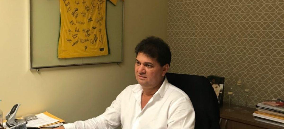 FSF e clubes discutem o retorno do Campeonato