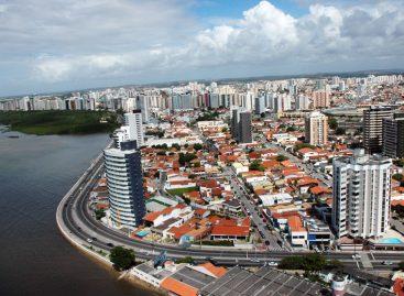 Dez municípios de Sergipe são mais vulneráveis ao coronavírus