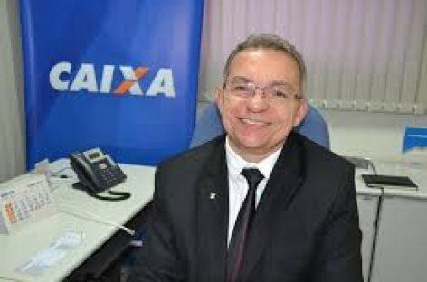 """""""É precipitado dizer que o Estado tem condições de pagar servidores em maio"""" afirma Queiroz"""