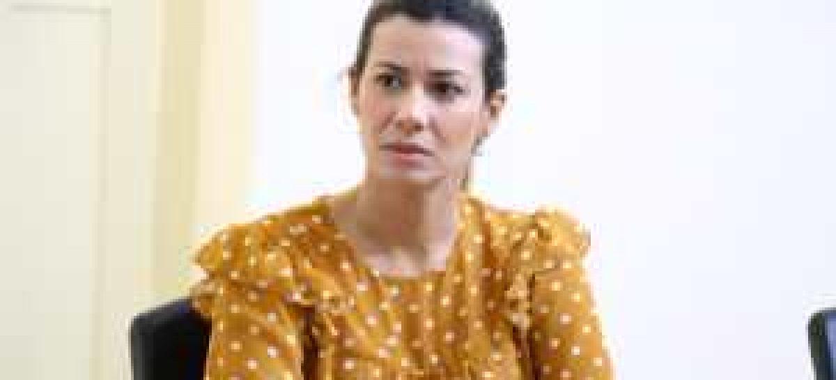 Câmara de Lagarto é notificada para apurar pedaladas fiscais de Hilda e iniciar processo de impeachment