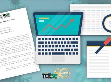 TCE regulamenta procedimentos para adoção de referenciais de boas práticas na gestão de recursos