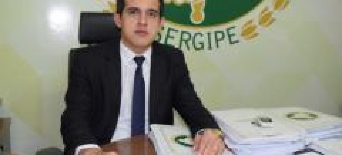 Defensoria Pública recomenda às Prefeituras ampliação de leitos de estabilização