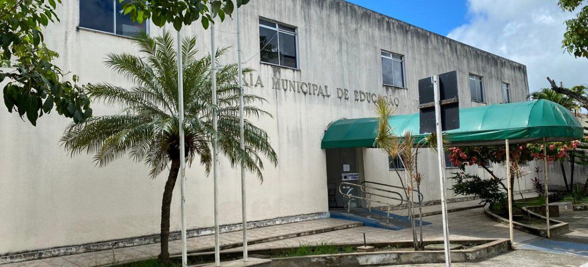 Prefeitura de Lagarto esclarece informação sobre contratação de professores