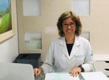 Endocrinologista destaca importância  da conscientização sobre doenças da tireoide