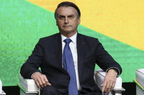 Caixa vai estender pausa para pagar prestação de imóvel, diz Bolsonaro