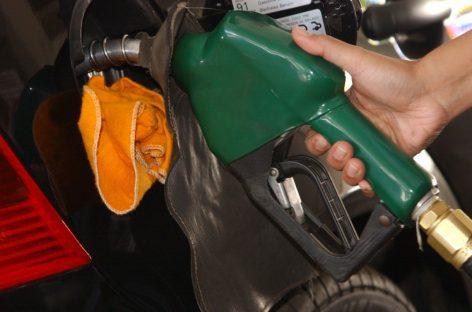 Preço da gasolina e do diesel vendidos nas refinarias aumenta