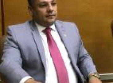 Projeto do deputado Ibrain Monteiro garante direitos a doadores de sangue