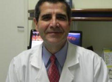 Pneumologista explica como o pulmão é gravemente afetado pela Covid-19