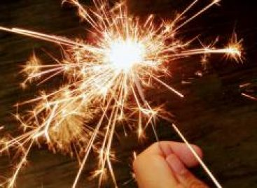 São Pedro: fogueiras e fogos de artifício aumentam os riscos para Covid-19