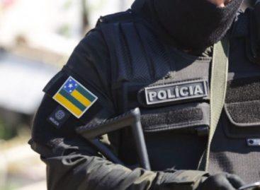 Em dois anos, homicídios caem 40% em Itabaiana, diz SSP