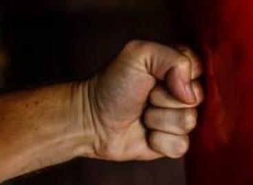 Pesquisas revelam que Sergipe lidera estatisticamente índices de violência contra a mulher