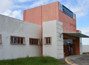 Prefeitura de Socorro entregará UBS do loteamento Novo Horizonte à comunidade na próxima segunda-feira