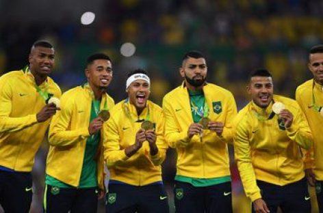 Maracanã: as boas e más lembranças do futebol brasileiro