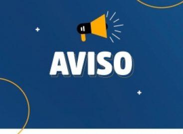 SMTT altera trânsito das avenidas General Calazans e Beira Mar nesta quarta e quinta-feira