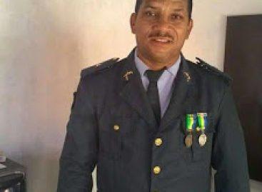 Mais um policial militar é assassinado a tiros no estado de Sergipe