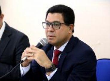 64% das empresas ativas estão na Grande Aracaju