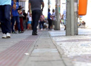 Governo orienta sobre obrigatoriedade de seguir protocolos sanitários para reabertura da economia