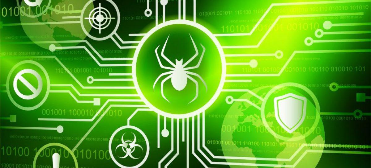 Sem uma lei específica, segurança de dados digitais no Brasil ainda é um desafio
