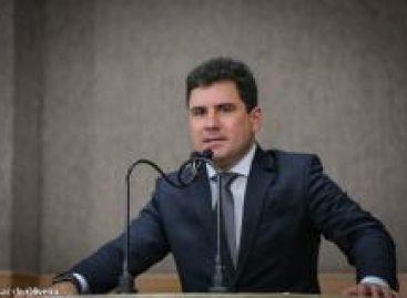 Armando Batalha Júnior desiste de pré-candidatura em Aracaju