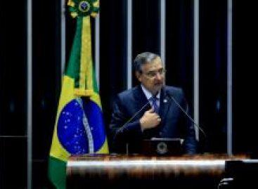 Eduardo Amorim:  eu recomendei que Valmir preparasse mais um nome para a disputa