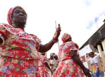 Moção repudia declaração do gestor da Fundação Cultural Palmares