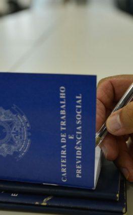 Fiscalização do Trabalho em Sergipe combate irregularidades em benefícios trabalhistas