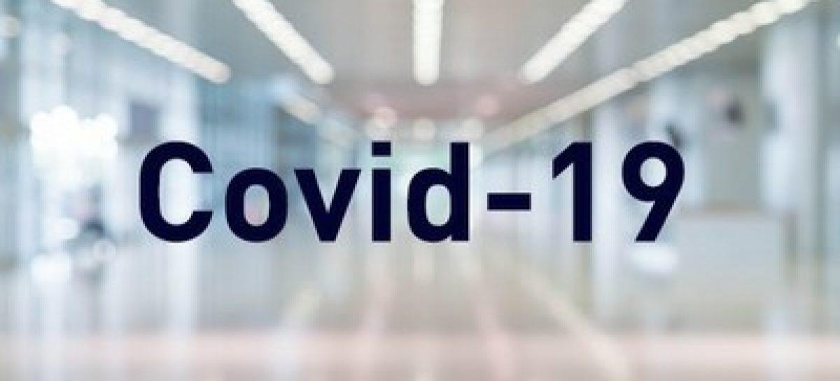 MPF e MPT pedem mais transparência sobre leitos de UTI para Covid-19