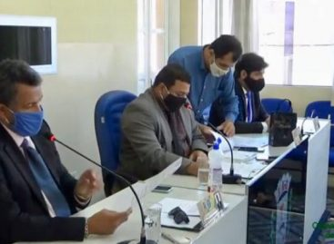 Vereadores de Lagarto aprovam doação de terreno para construção do Hospital do Amor
