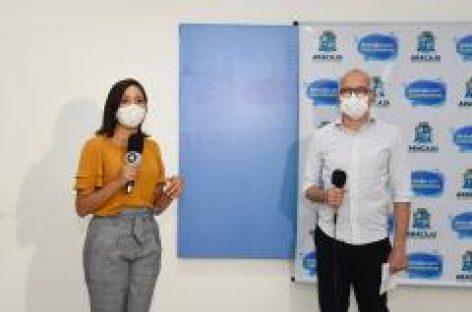 Prefeitura de Aracaju autoriza reabertura de salões de beleza e barbearias com restrições