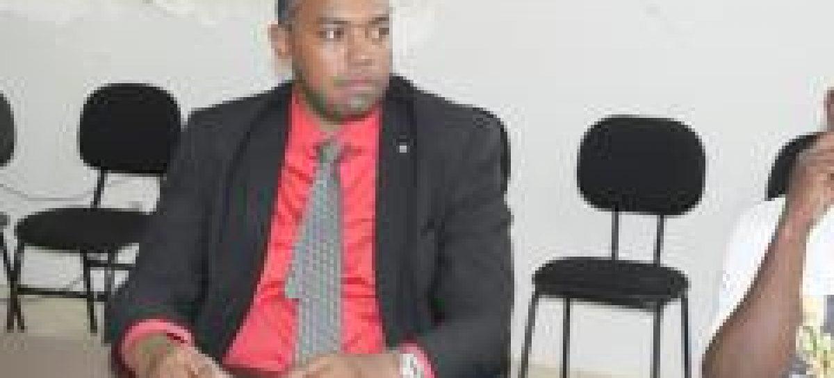Defensoria entra com Ação Civil em favor das famílias da Mangabeiras