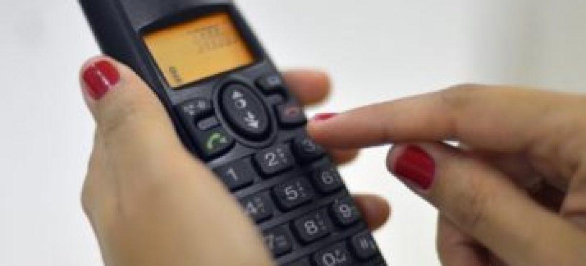 Marcação de consultas da SMS pode ser realizada por agendamento